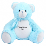 Zippie New Baby Bear - MM556